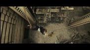Best Of Movie Franchises #4 (transporter, James Bond, Bourne)