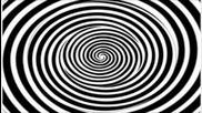 Хипнотезирайте се сами(гледайте видеото на цял екран)