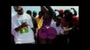 Ying Yang Twins - Big Butts (official video)
