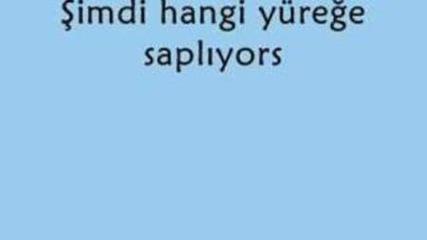 Arsiz - Yasak ask