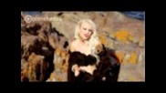Teди Александрова-мой Докрай