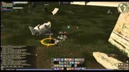 Lineage Ii Lindvior (god Chapter 3) Elemental Master