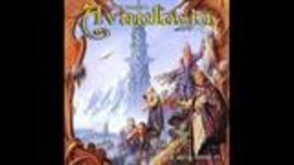 Avantasia - The Final Sacrifice