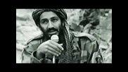 Последние дни Усамы бен Ладена Секретные материалы
