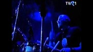 Therion - Live in Sala Palatului 2005 [full Concert]