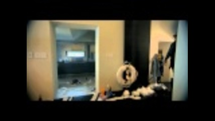 Премиера!!!! Taio Cruz - Hangover ft. Flo Rida