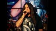 Dimmi Argus&alter Ego-ho He Takaba Hq(live @ Denis & Friends Show)