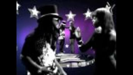 T-pain ft. Lil Wayne - Can't believe it