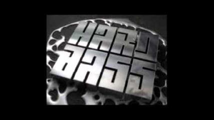 Dj Jim - Hard Bass Adidas