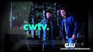 "Supernatural 8x10 Promo | "" Tom and Frayed "" [hd]"