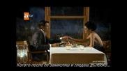 Обичам Те - Seni seviyorum - Rafet El Roman & Sinem - Unutulmaz