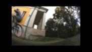 Alexey Sinaiko dartmoor bikes