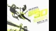 step up 3d soundtrack_dj Dgrow [barbie sounds]