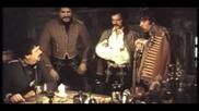 Эскадрон гусар летучих (1980) 1-я серия