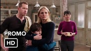 """Once Upon a Time 2x16 Promo """" The Miller's Daughter """" (hd)"""