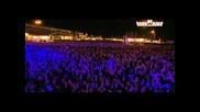 Limp Bizkit - live Rock am Ring 2009 Full