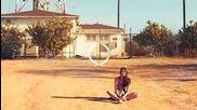 Martin Garrix - Animals (lvx Remix)