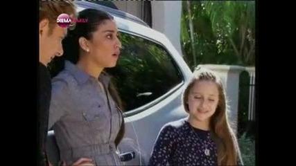 Ева Луна 72 епизод част 1