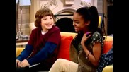 A.n.t. Farm Theme Song Exceptional China Anne Mcclain Official Music Video