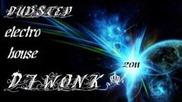 dubstep remixes of popular songs 2011 / 2012 mix [dj Wonk]
