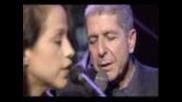 Танцувай с мен до края на любовта - Leonard Cohen