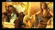 'zik K-reen ft Amel - Bienvenue