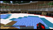 Minecraft Minegames ep 1