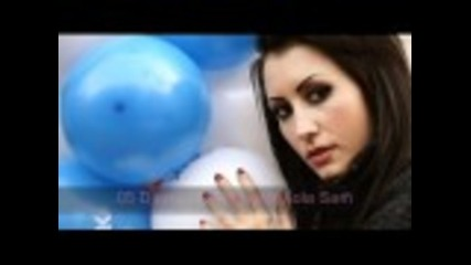 Top 10 bulgarian pop folk(chalga) music hits