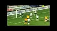"Mostapha El Kabir ""the New Zlatan"" 2010 Hd"