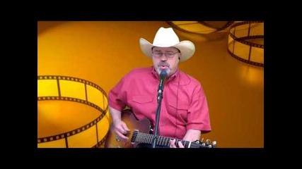 Buck Norris - Tulsa Time