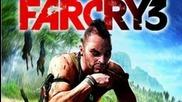 E3 - Gamespot Stage Shows - Far Cry 3 - E3 2012 Demo