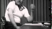 Експериментът на Милграм - 1962 The Milgram Experiment