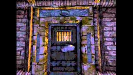 Amnesia The Dark Descent Custom Story Епизод 3 част 2 ( Последна )