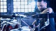 Tropico Band - Zauvek tvoj [official High Definition Video]