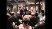 Тайна Николы Теслы / The Secret of Nikola Tesla / Tajna Nikole Tesle