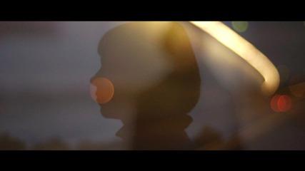 Dear Frederic - Stare Into the Light & Dana
