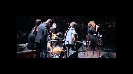 Adele - Live At The Royal Albert Hall 2011 [full]
