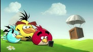 Angry Birds - Bing Videos