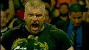 Triple H Titantron 2013 Hd (the Game)