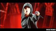 Eminem - Slaughter ft. Dmx & 2pac (2013)