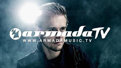 Armin Van Buuren feat. Miri Ben Ari - Intense (full Version)