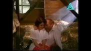 Опасна любов(oригинал на римейка Трима братя, три сестри)-епизод 1(1994)/колумбия/(българско аудио)