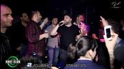 Florin Salam - Hai, iubito (shot Club) Hit 2014 Live