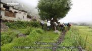 Гималаи: забытые долины Палдара Д/ф 2012
