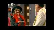 Домашен арест (2011) S01e01 2/2
