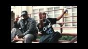 New 2pac 2013 - My Block / Dj Premier - Seven Days Remix By Avy B April 2013