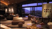 Palm Springs Million Dollar Room rock mansion