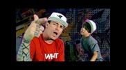 Ice Ice Baby - Mattybraps feat. Vanilla Ice