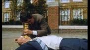 Миистър Бийн се завръща 6 епизод