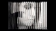 erika & 3g ft. stacy-igra na chuvstva